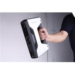 三维扫描仪哪家好-曲成科技(在线咨询)-缙云三维扫描仪图片