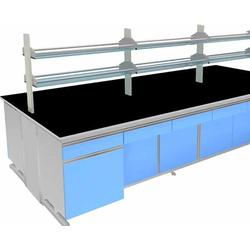 安徽倍尚实验室设备 全钢实验台厂家-合肥全钢实验台图片