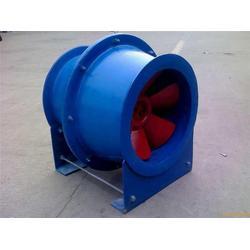 管道斜流風機-斜流風機-萬能空調設備(查看)價格