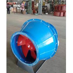 万能空调设备(图)_gxf型斜流风机_斜流风机图片