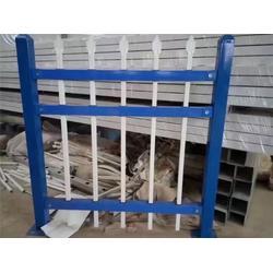 pvc护栏网生产厂家-护栏网-南京雄晨工贸实业(查看)图片