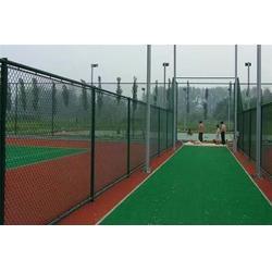 体育护栏网生产厂家、南京雄晨工贸、宿迁护栏网图片
