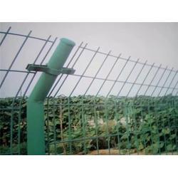 pvc护栏网施工-苏州护栏网-雄晨工贸实业有限公司图片