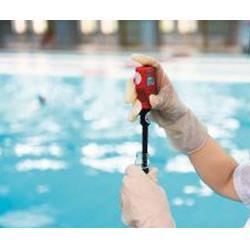 家用水质检测单位|家用水质检测|北京中科华航(查看)图片