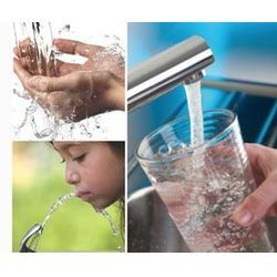 饮用水检测收费-中科华航(在线咨询)-饮用水检测图片