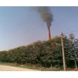 西城污水检测|中科华航(在线咨询)图片