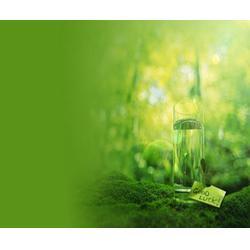 怀柔区室内环保检测-中科华航检测公司-室内环保检测机构图片