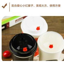 奶茶杯盖制造厂|奶茶杯盖|旭康图片