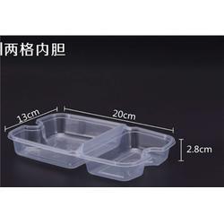 吸塑盒报价|吸塑盒|旭康个性定制图片