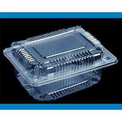 东莞一次性吸塑餐盒制造厂商|一次性吸塑餐盒|旭康图片