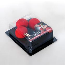 吸塑盒生产,吸塑盒,旭康吸塑盒厂图片