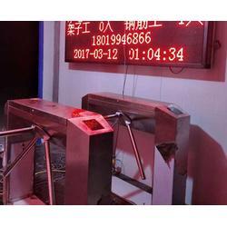 单位门禁系统 合肥焱众电子科技 安徽门禁系统
