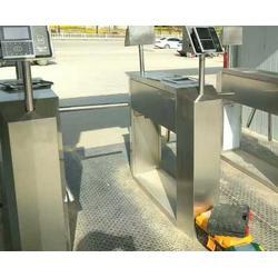 门禁系统定制|铜陵门禁系统|合肥焱众图片