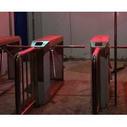 工地电子门禁系统安装_合肥焱众(在线咨询)_六安门禁系统图片