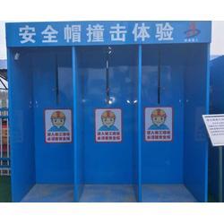 安全体验馆-安徽安全体验馆-合肥焱众(查看)图片