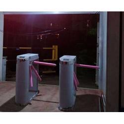 合肥工地门禁系统-合肥焱众电子科技-安装门禁系统