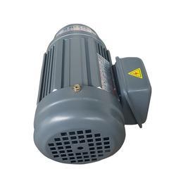 减速电机,YUSIN宇鑫机电,东莞1HP减速电机图片