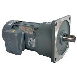 立式电机,宇鑫YUSIN工厂直销,立式电机大全图片