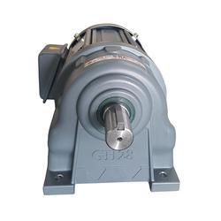 4级1HP减速电机|宇鑫YUSIN电动机图片