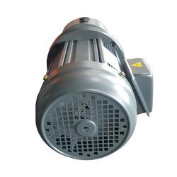 400W减速马达-宇鑫YUSIN工厂直售单相400W减速马达图片
