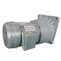 中型1HP减速电机、宇鑫YUSIN量大优惠、1HP减速电机图片