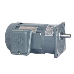 0.4千瓦电机-东莞0.4千瓦电机-宇鑫YUSIN减速马达图片