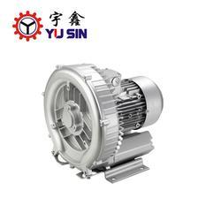 宇鑫YUSIN工厂包邮(多图)环形高压鼓风机生产商图片