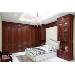 板式家具_品爱定制为您服务!_哪家板式家具好图片