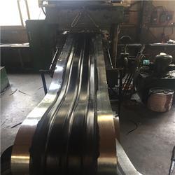 钢板橡胶止水带 国标钢板橡胶止水带 钢板橡胶止水带优惠厂家图片