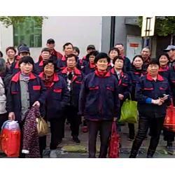 合肥京州保洁托管 办公楼保洁托管-合肥保洁托管图片