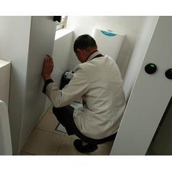 办公楼保洁托管公司,合肥保洁托管,合肥京州图片