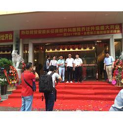 合肥保洁托管、合肥京州、办公楼保洁托管图片