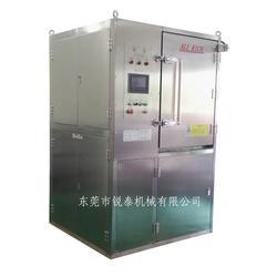 锐泰机械有限公司、冷冻修边机哪有订、冷冻修边机图片