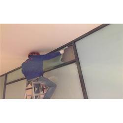 室内玻璃维修施工,玻机智能幕墙(在线咨询),无锡室内玻璃维修图片