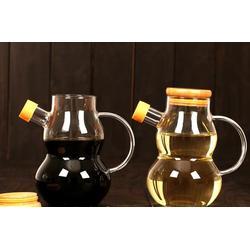 高硼硅玻璃油瓶|宇航玻璃制品(在线咨询)|高硼硅玻璃图片