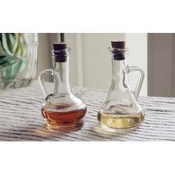 玻璃调料瓶直销、玻璃调料瓶、宇航玻璃制品(查看)图片