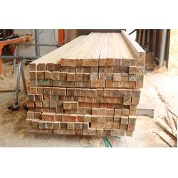 辐射松建筑口料-顺莆木材加工厂-辐射松建筑口料规格尺寸图片