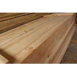辐射松建筑木方|顺莆木材加工厂|供应辐射松建筑木方图片