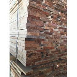 辐射松家具小料-顺莆木材加工厂-辐射松家具小料厂家图片