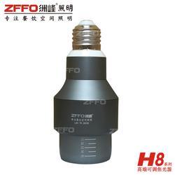 【洲峰照明】(图) 漯河餐饮照明怎么收费 餐饮照明图片