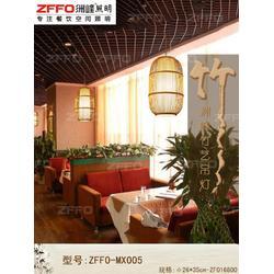 新乡餐饮吊灯灯具,【ZFFO洲峰照明】(在线咨询),餐饮吊灯图片