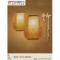 商丘餐饮吊灯空间设计|餐饮吊灯|【洲峰照明】(查看)图片
