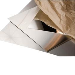 不锈钢板,凯威不锈钢,彩色不锈钢板图片