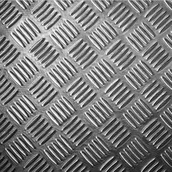 不锈钢板供应商、不锈钢板、凯威不锈钢图片