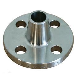 不锈钢法兰供应商、凯威不锈钢、不锈钢法兰图片