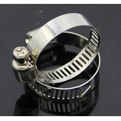 不锈钢喉箍厂_不锈钢喉箍_凯威不锈钢(查看)图片