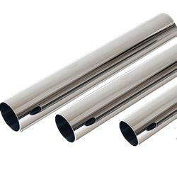不锈钢焊管 规格|不锈钢焊管|凯威不锈钢(查看)图片