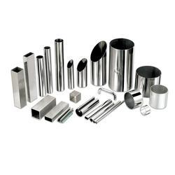 凯威不锈钢(图)|不锈钢焊管|不锈钢焊管图片