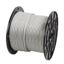 不锈钢丝绳供应商|不锈钢丝绳|凯威不锈钢(查看)图片