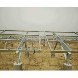 c型钢生产厂-安徽c型钢-合肥五个点公司图片